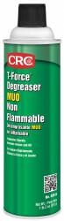 Crc Cleaner/Degreaser,20 oz.,Aerosol Can HAWA 03916