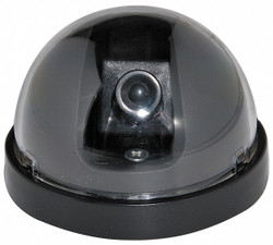 Nupixx Dummy Security Camera, Ceiling Mount HAWA 3KNG9