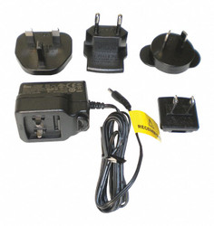 Extech Universal Adaptor For Br200 And Br250  UA100-BR