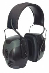 Honeywell Howard Leight Ear Muffs,Over-the-Head,30dB HAWA R-01902