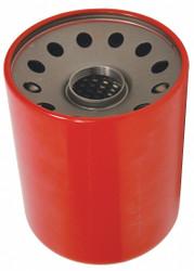 Schroeder Filter Element,5 Micron,150 psi HAWA SBF-7500-8Z5B
