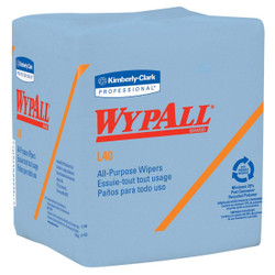 WypAll® Towels,Tissues & Wipes 5776