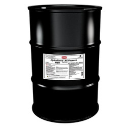 HydroForce® All Purpose Degreaser, 55 Gal