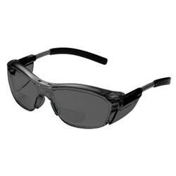 Nuvo Eye Protection 11500-00000-20