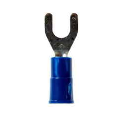 3M Conduit Tools & Accessories 80611602766