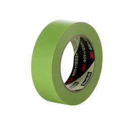 3M Tapes 70006745783