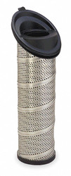 Parker Filter Element,10 Micron,200 psi HAWA 937399Q