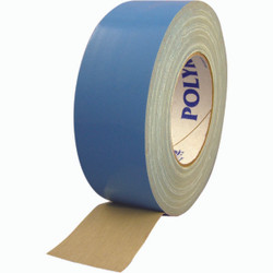 Polyken 105C Multi-Purpose Carpet Tape 48mm x 23m