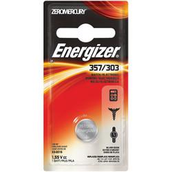 Energizer® 357 Batteries