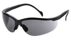 Pyramex SB1820S Venture Ii Safety Eyewear
