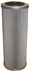 Schroeder Filter Element,10 Micron,150 psi HAWA JZ10