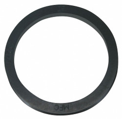 "Sim Supply V-Ring Seal,1.772"" ID,Buna N HAWA 4PKG1"