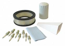Generac Maintenance Kit,For Generac QuietSource  5658