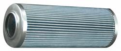 Schroeder Filter Element,5 Micron,150 psi HAWA SBF-9650-8Z5B