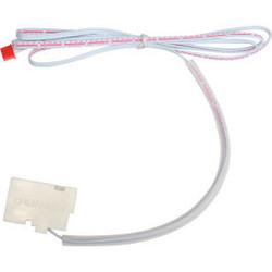 Nexel Replacement Ice Full Sensor For 243027, 243028, 243029 & 243030