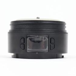 Cauldryn DHB1 Cauldryn Digital Heating Base