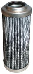 Schroeder Filter Element,5 Micron,150 psi HAWA SBF-9020-4Z5B