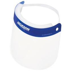SureWerx™ Jackson® Disposable Splash Protection Face Shield
