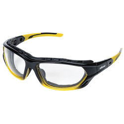 SureWerx™ Sellstorm® XPS530 Sealed Safety Glasses