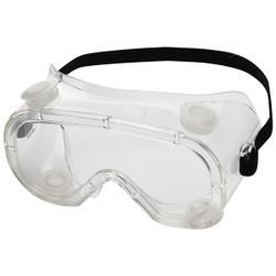 Surewerx Safety Eyewear S81210E & S81220X