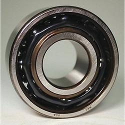 Mrc Bearing,50mm,48,800 N,Steel HAWA 5210C