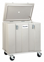 Thermosafe Insulated Shipping Container HAWA 303
