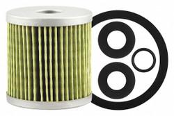 Baldwin Filters Fuel Filter,1-25/32x1-11/16x1-25/32 In HAWA PF7549