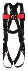 3m Protecta Full Body Harness,Protecta,M/L HAWA 1161577