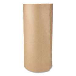 "Kraft Paper, 40 lb, 30"" x 900 ft 30900KFT"