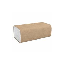 Cascades PRO Towel,Sf,Sel,16/250,Wh H110