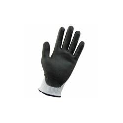 Kleenguard Gloves,G60,Cutresist,Lvl2 38689