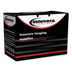 Innovera Toner,Samsung,Mlt-D111,Bk SU814A