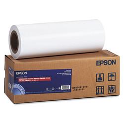 Epson Paper,Prem Glssy Photo,We S041742