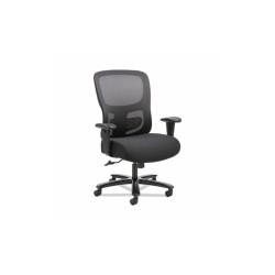 Sadie Chair,Sadie Big and Tall VST141