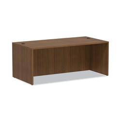"""Alera Desk,72""""x36"""",Wl VA217236WA"""