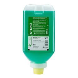 SC Johnson Professional® Estesol® Classic Light Duty Hand Cleanser