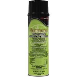 QuestSpecialty® Phenomenal Hospital Disinfectant Deodorant