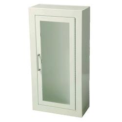JL Industries Ambassador Series Steel Cabinets