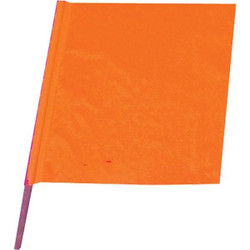 Cortina All-Weather Traffic Flags