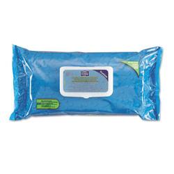 Sani Professional Towelette,Wshclth, 6/Case J14143