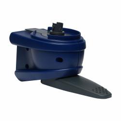 Georgia-Pacific Hand Cleaner Dispenser, 3000mL, Blue  54011