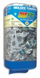 Moldex Ear Plug Dispensing System,33dB,PK150  6881