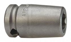 Apex 3/8 Dr, 10Mm Socket  SF-10MM13