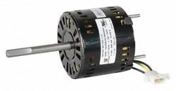 Broan Replacement Motor  99080483