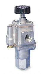 White-Rodgers Gas Valve,Gas Pilot Safety,142,000 BtuH  764-742