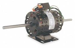 Broan Replacement Motor  99080487
