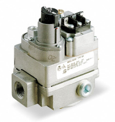 White-Rodgers Gas Valve,Fast Opening,230,000 BtuH  36C03U-333
