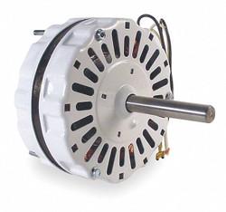 Broan Replacement Motor  97009316