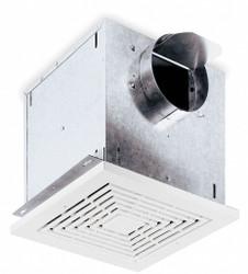 Broan Fan,Losone,250 CFM  L250