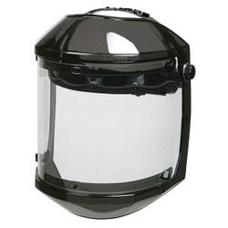 MCR Safety® Double Matrix Headgear